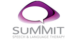 Summit Logo Design